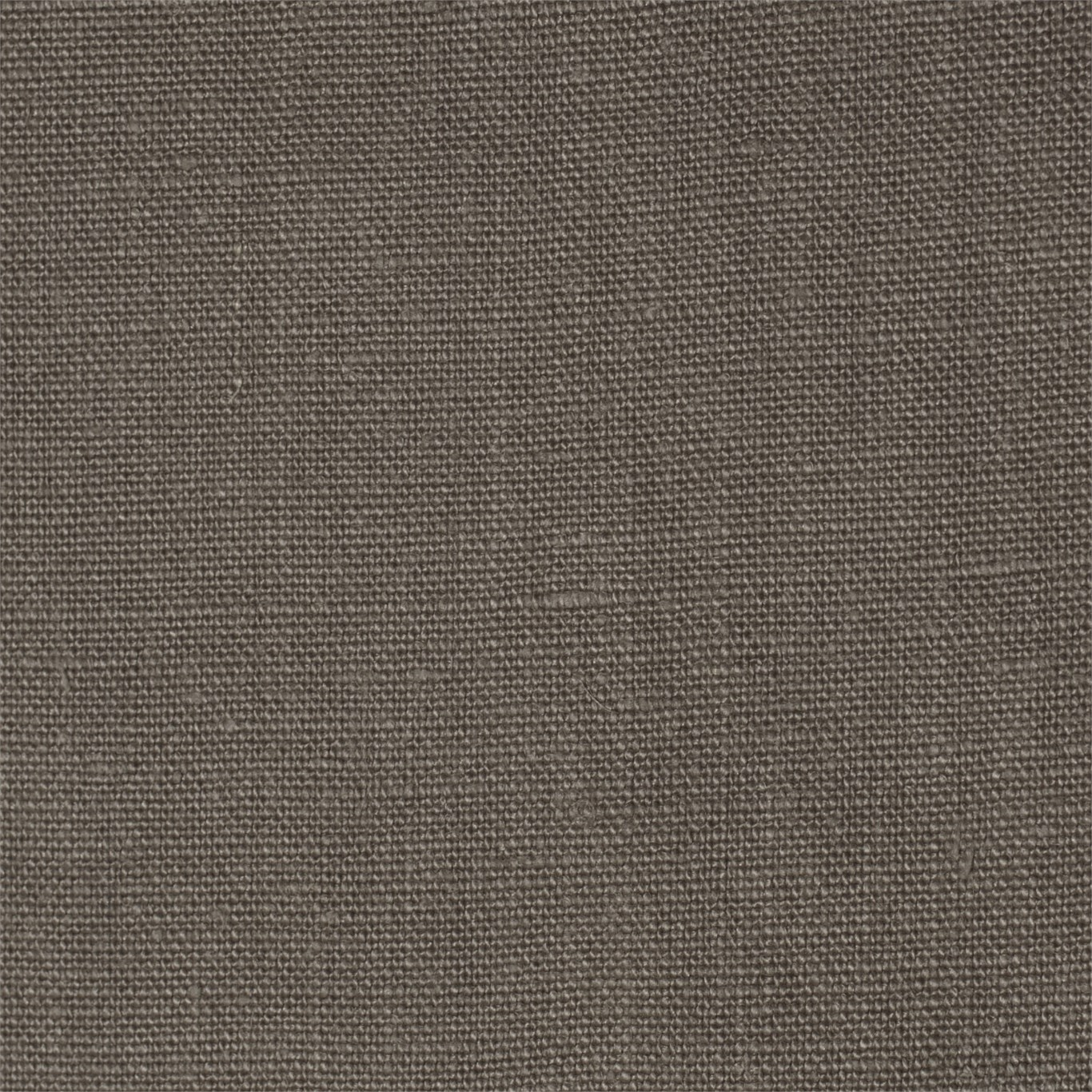 ruskin linen weaves rene